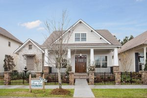 1-Lot 48 Terra Bella Exterior