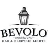 Bevolo Gas and Electric Lights